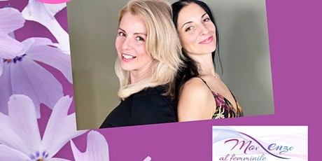 Open Class Movenze al Femminile Fitness tickets
