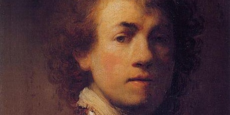 Rembrandt's Reflections - Arrival in Amsterdam tickets