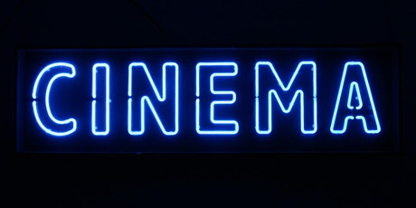 Childrens FREE Community Cinema tickets