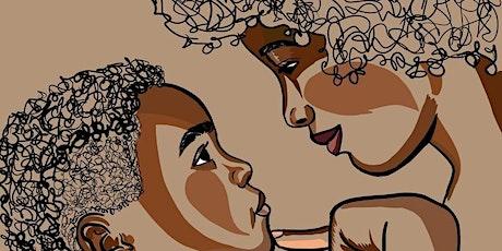 Mother &Son: raising future generations. tickets
