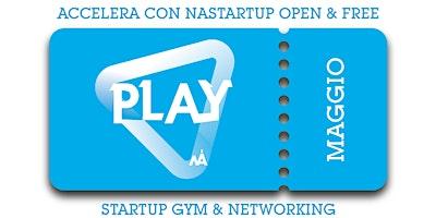 NAStartUpPlay Rel013