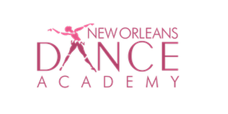 Summer Tap Series at New Orleans Dance Academy tickets