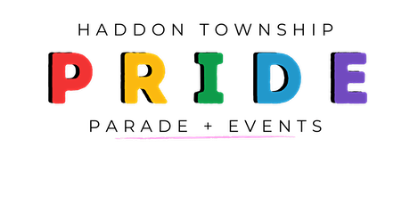 Ride with Pride tickets