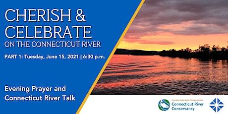 Cherish & Celebrate on the Connecticut River tickets