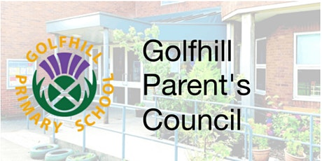 Parents' Council meeting tickets