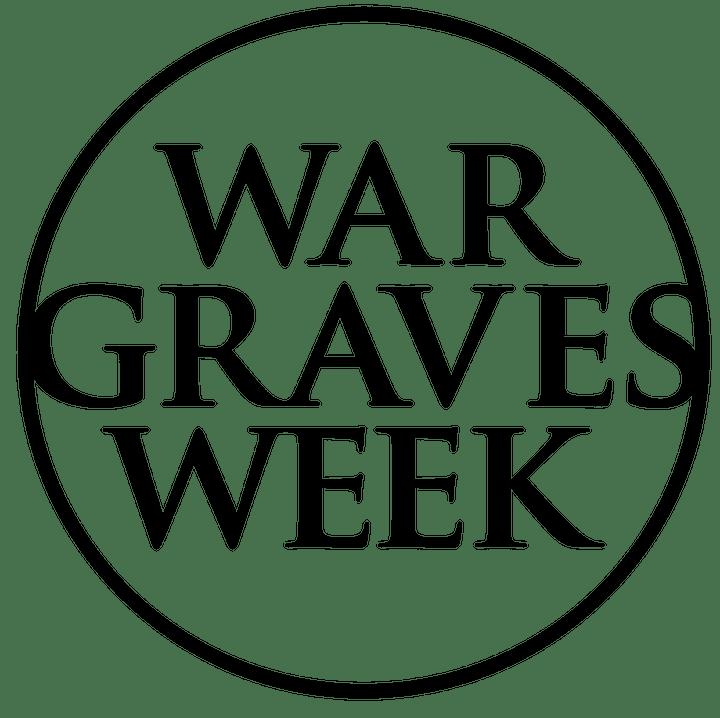 CWGC War Graves Week Tours - Lowestoft Naval Memorial image