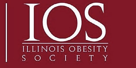 Chicago Obesity Summit 2021 tickets