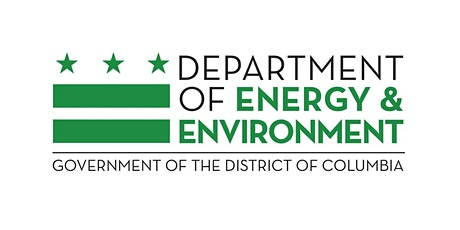 D.C.'s New Building Energy Performance Standards tickets