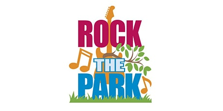 Rock The Park tickets