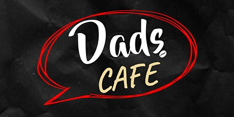 Dad & Baby Group (0-18 months) tickets