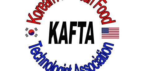 2021 KAFTA Virtual Annual Meeting tickets
