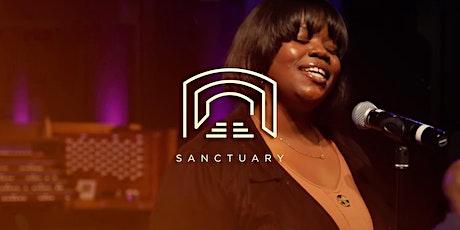 Sanctuary Worship tickets
