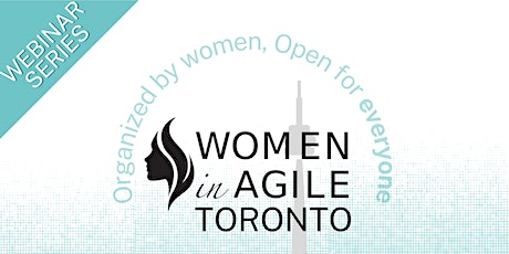 How to Apply Personal Agility for a Successful Career? tickets