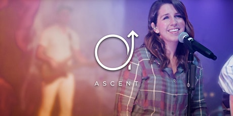 Ascent Worship tickets