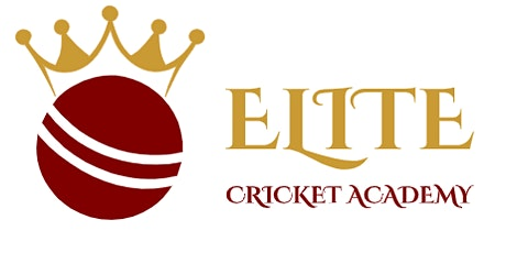 Elite Indoor Cricket Training Centre  Open Day Free - Book and Play tickets