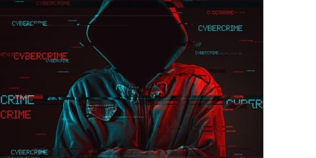 Protecting You, your family and your business from cybercrime tickets