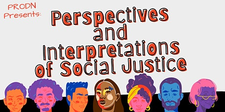 Perspectives and Interpretations of Social Justice tickets