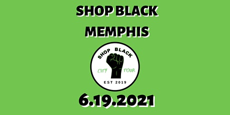 Shop Black Memphis tickets