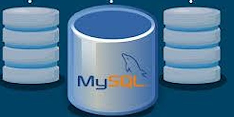 MySQL Database PL/SQL Programming boletos