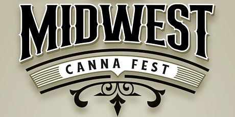Midwest Canna Fest tickets
