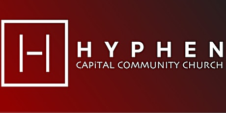 Hyphen Social - Monday, May 24 tickets