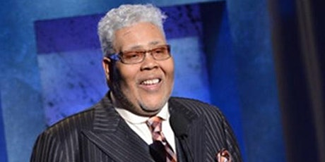 Live Virtual Music Tribute to The Late Rance Allen tickets