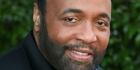 Live Virtual Music Tribute to The Late Andraé Crouch billets
