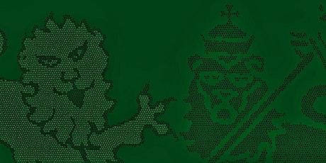 Holy War: Catholic Italy's Crusade Against the Ethiopian Orthodox Church tickets