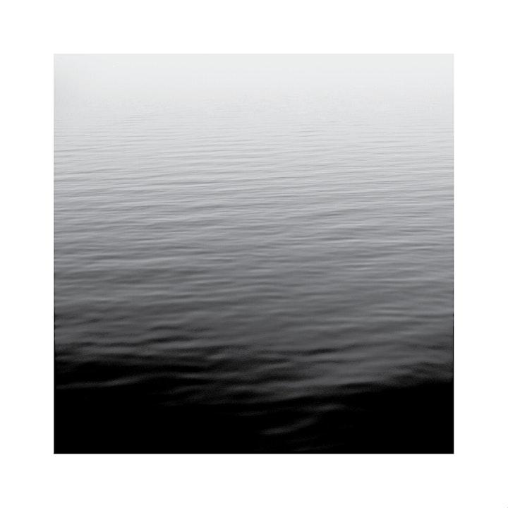 Quiet and Wild image