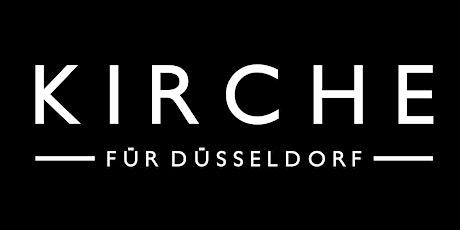 Gottesdienst - 16.05.2021 mit Pastor Christian Schneider Tickets