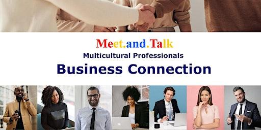 metz free meeting)
