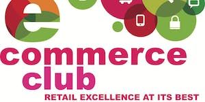 Ecommerce Club Working Lunch: Hit or Miss Shopping –...