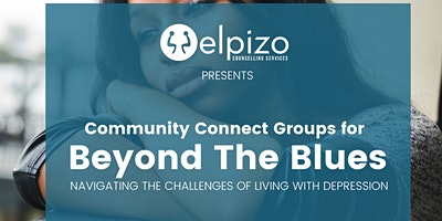 Beyond the Blues – Free Online Support Group