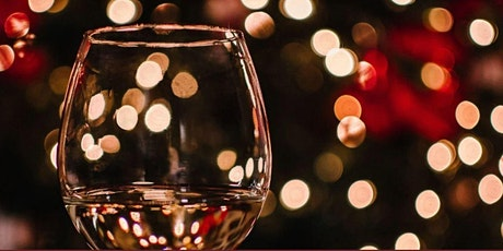 ACYPI Sydney | Network Through The Grape Vine tickets
