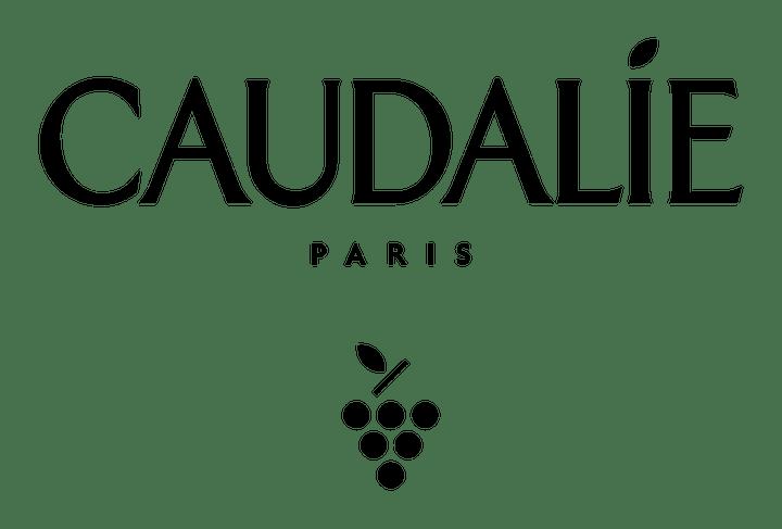 Caudalie Undressed: A Conversation with Mathilde Thomas and @Glamzilla image
