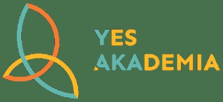 Image pour Assemblée générale YES Akademia