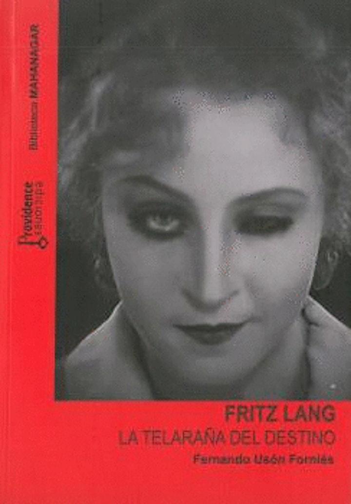 Imagen de 18:00 h FRITZ LANG, LA TELARAÑA DEL DESTINO / THE BIG HEAT Fritz Lang, 1953