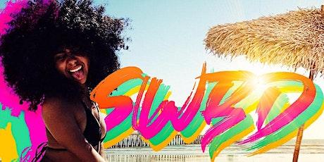 Skip Work Beach Day 2021 #SWBDCT tickets