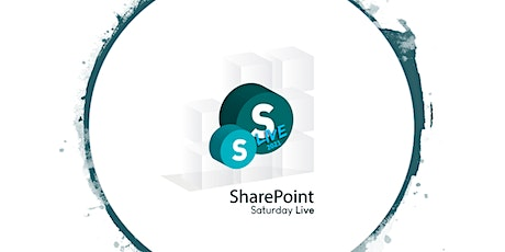SharePoint Saturday Live 2021 tickets