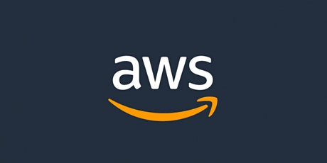 """TVC (West TX) Presents, """"THE AMAZON WEB SERVICES SHOWCASE EVENT!"""" tickets"""