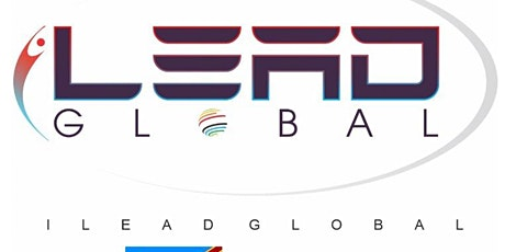 ENTREPRENEURIAT: LA CLE DU DEVELOPPEMENT POUR L'AFRIQUE tickets