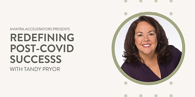 May GROW Workshop: Redefining Your Post-COVID Success