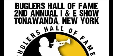 The Buglers Hall of Fame 2nd Annual Buffalo Regional Individuals & Ensemble tickets