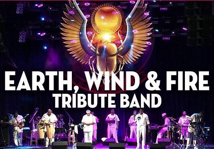 The Ultimate Funk & Soul Fest image