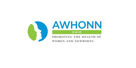 2021 Ohio AWHONN Conference Attendee Registration tickets