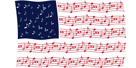 Songs of the USA: A Multi-Genre Musical Celebration of our Country tickets