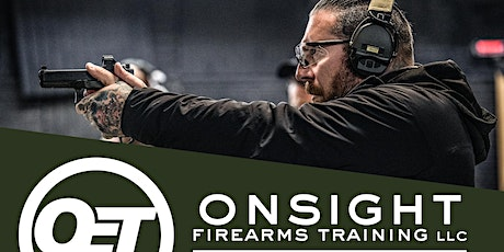 PISTOL ACCURACY SKILL BUILDER - Wilkes Barre, PA tickets