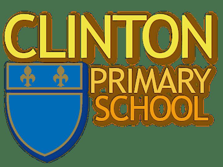 Clinton School Jumble Trail image