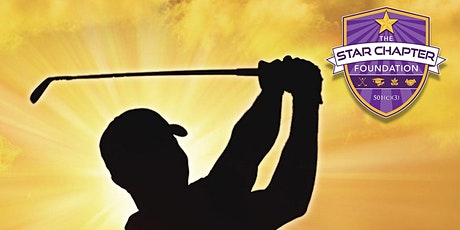 2021 S.T.A.R. Foundation Scholarship Golf Tournament tickets
