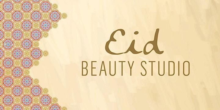 EID Beauty Studio image
